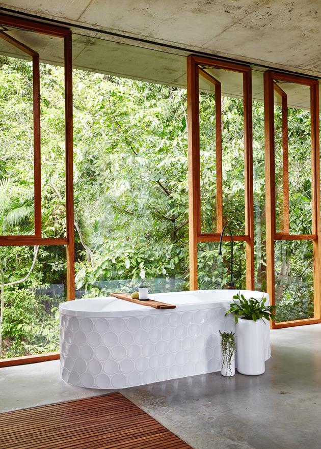 architect-and-interior-designer-make-their-fantasy-a-reality-11.jpg