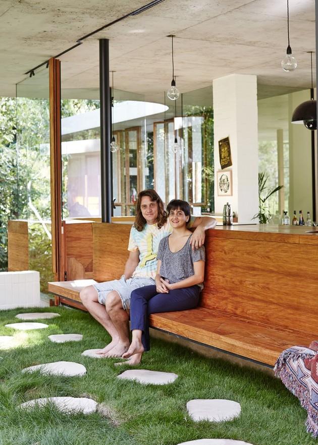 architect-and-interior-designer-make-their-fantasy-a-reality-12.jpg