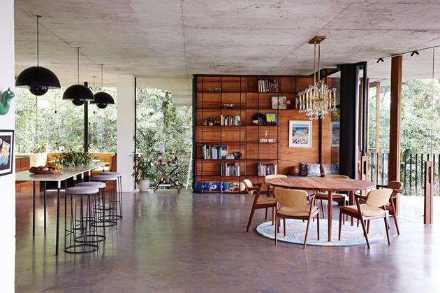architect-and-interior-designer-make-their-fantasy-a-reality-4.jpg