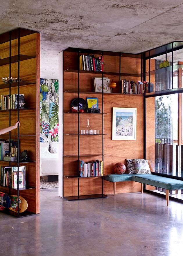 architect-and-interior-designer-make-their-fantasy-a-reality-5.jpg