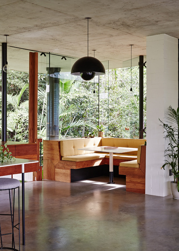 architect-and-interior-designer-make-their-fantasy-a-reality-6.jpg