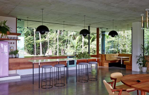 architect-and-interior-designer-make-their-fantasy-a-reality-7.jpg