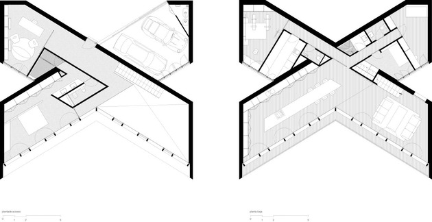 cadaval-and-sola-morales-x-house-layout-14.jpg