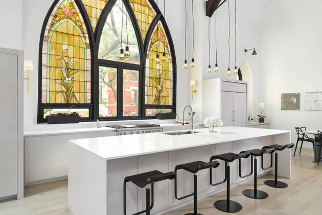 church-conversion-chicago-linc-thelen-design-7.jpg