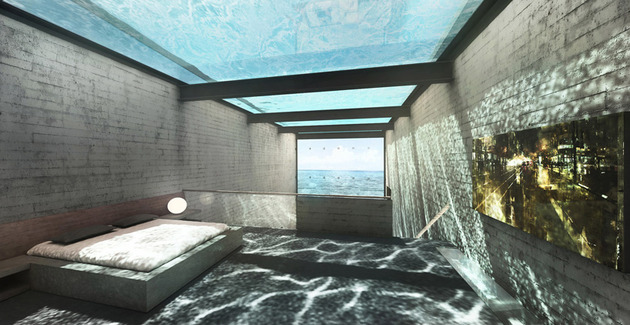 futuristic-house-on-edge-of-cliff-4-has-bedroom-under-pool.jpg
