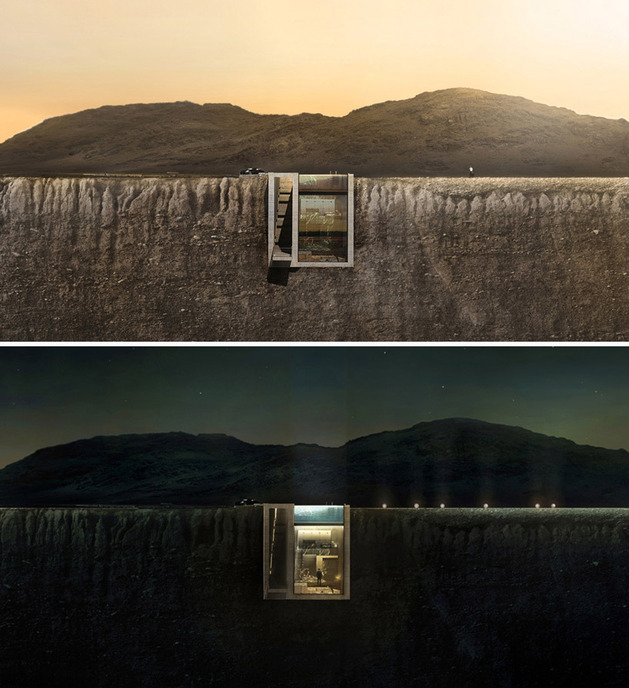 futuristic-house-on-edge-of-cliff-5-is-cut-into-earth.jpg