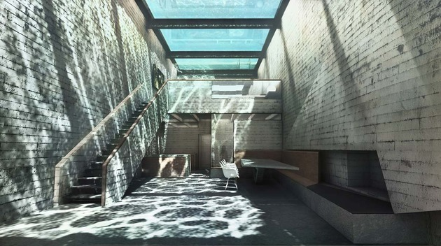 futuristic-house-on-edge-of-cliff-9-has-office-under-water.jpg