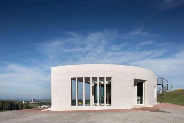 half-circle-house-design-6.jpg