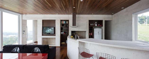 half-circle-house-kitchen-10.jpg