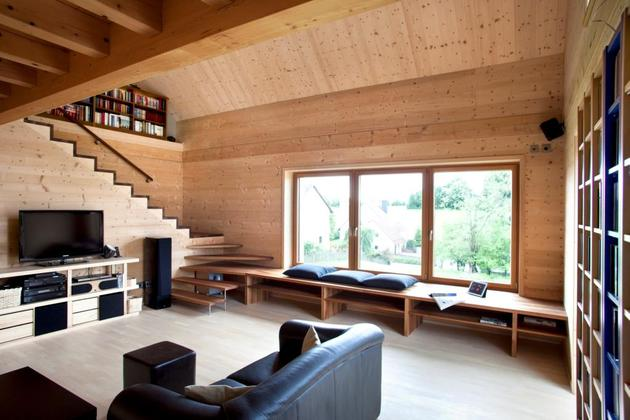 hi-tech-wood-house-gira-3.jpg