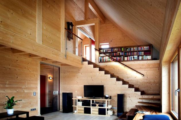 hi-tech-wood-house-gira-4.jpg