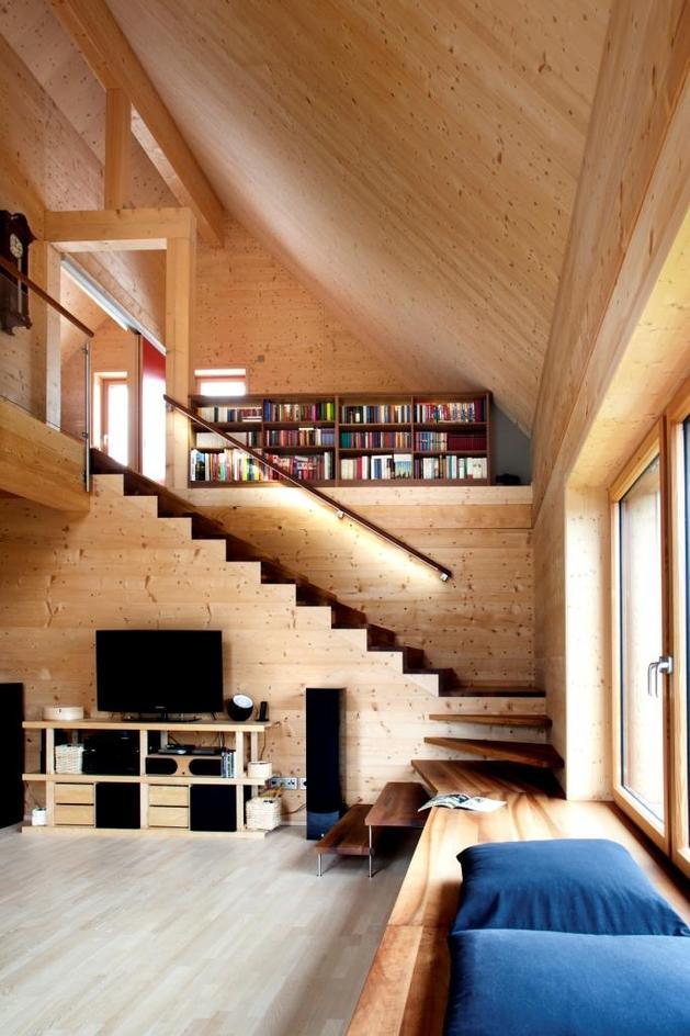 hi-tech-wood-house-gira-5.jpg