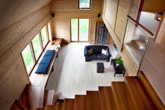 hi-tech-wood-house-gira-6.jpg