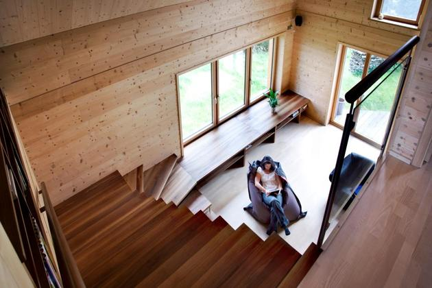 hi-tech-wood-house-gira-7.jpg