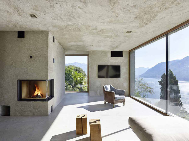 house-with-concrete-fireplace-5.jpg