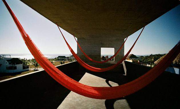 house-with-hammock-tower-3.jpg