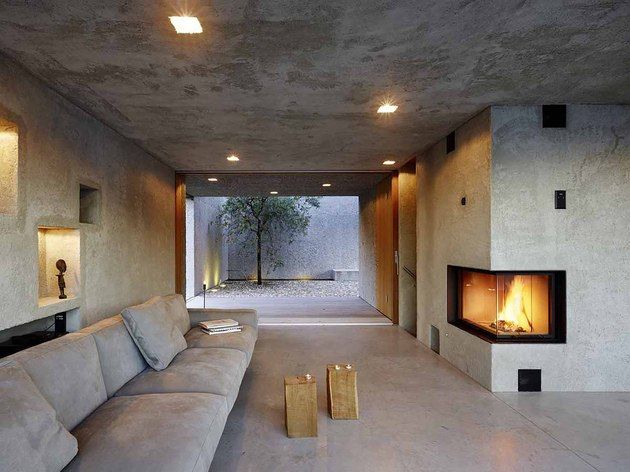 house-with-raw-concrete-living-room-6.jpg