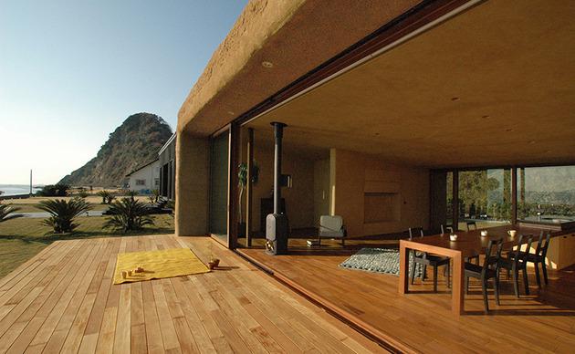 living-grass-roof-house-hiroshi-nakamura-6.jpg
