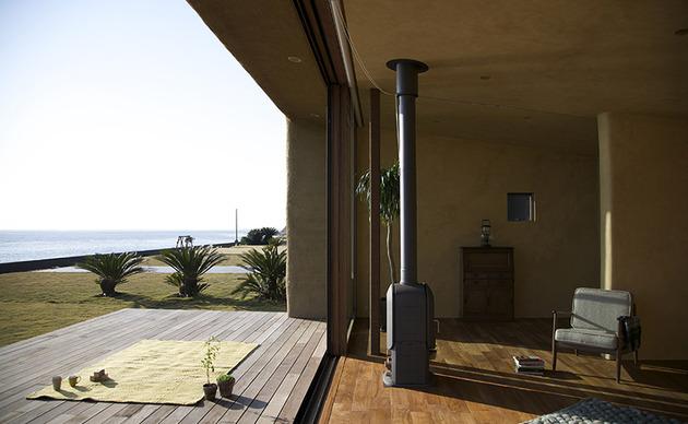 living-grass-roof-house-hiroshi-nakamura-7.jpg