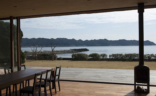 living-grass-roof-house-hiroshi-nakamura-8.jpg