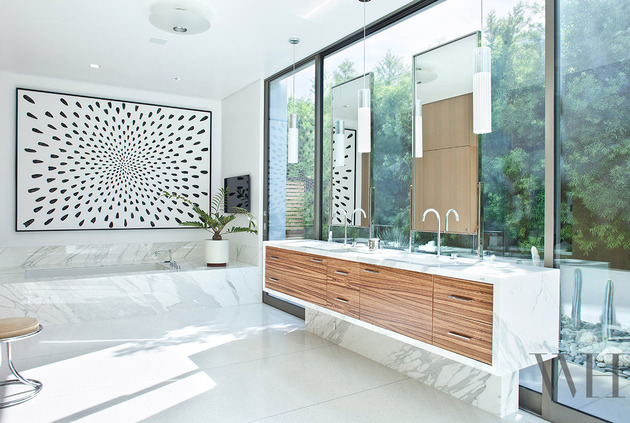 mid-century-modern-house-ca-william-hefner-11-glass-bathroom.jpg