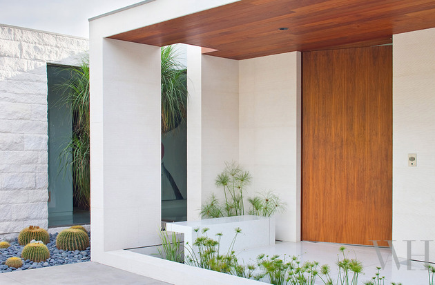 mid-century-modern-house-ca-william-hefner-14-entry-door.jpg