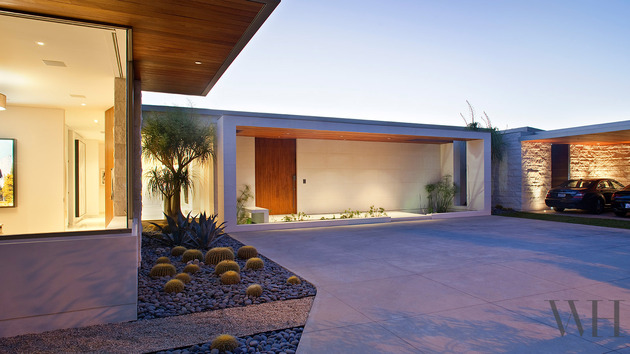 mid-century-modern-house-ca-william-hefner-15-driveway.jpg