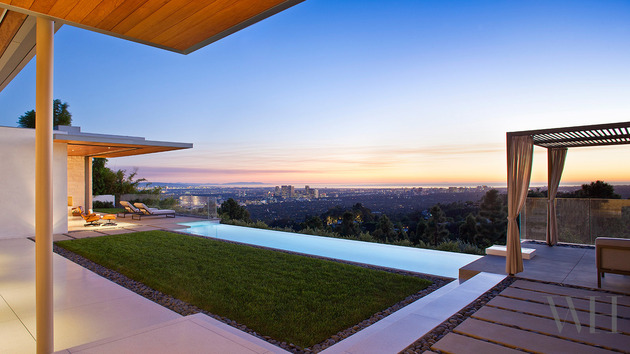 mid-century-modern-house-ca-william-hefner-3-courtyard.jpg