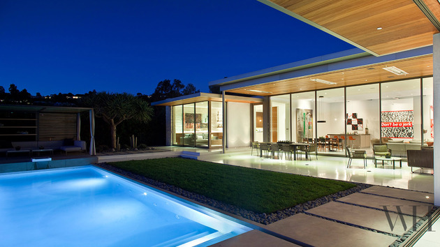 mid-century-modern-house-ca-william-hefner-4-glass-walls.jpg