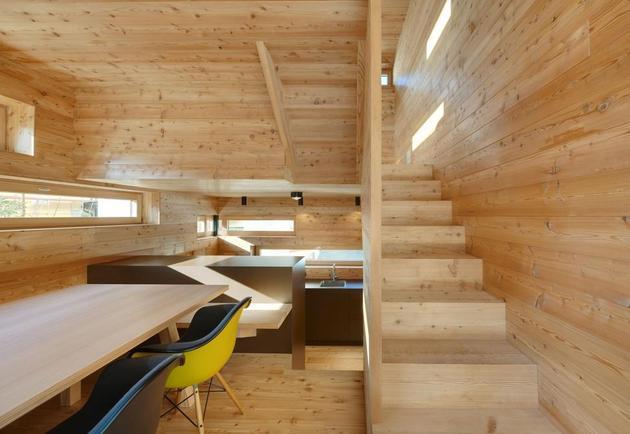 small-wood-homes-for-compact-living-10b.jpg