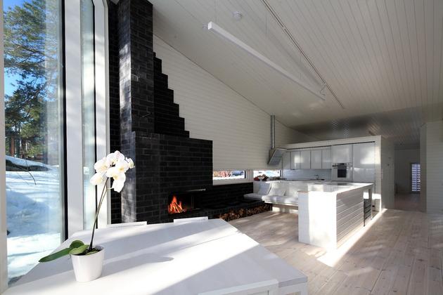small-wood-homes-for-compact-living-11b.jpg