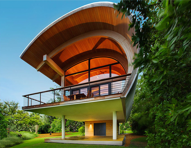 small-wood-homes-for-compact-living-12a.jpg