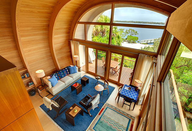 small-wood-homes-for-compact-living-12b.jpg