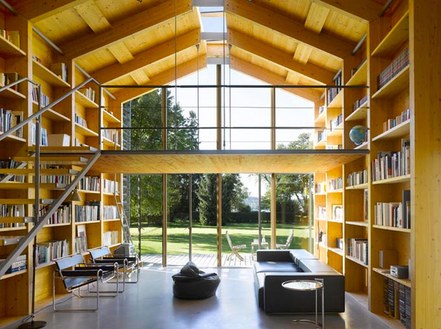 small-wood-homes-for-compact-living-14b.jpg