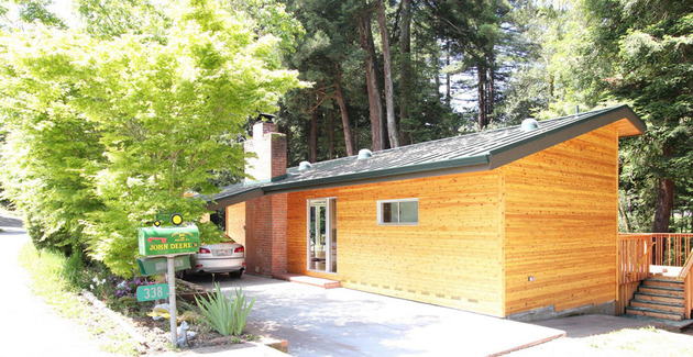 small-wood-homes-for-compact-living-1b.jpg
