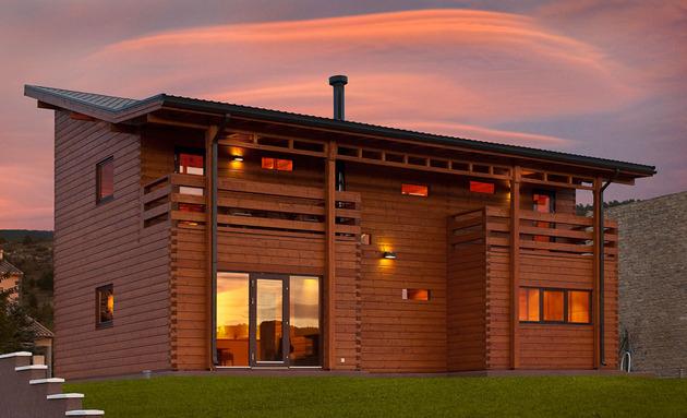 small-wood-homes-for-compact-living-20b.jpg