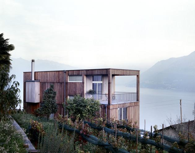 small-wood-homes-for-compact-living-21b.jpg