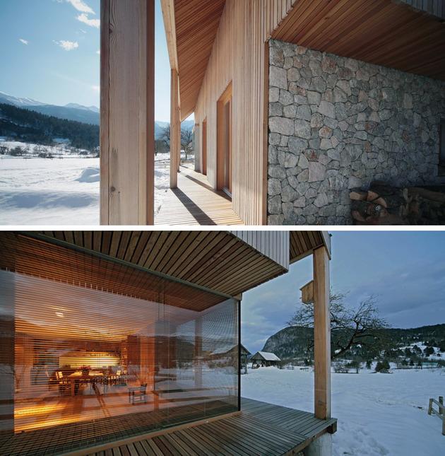 small-wood-homes-for-compact-living-2b.jpg