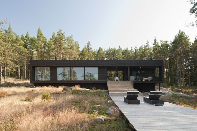 small-wood-homes-for-compact-living-4b.jpg