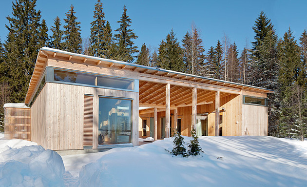 small-wood-homes-for-compact-living-6a.jpg