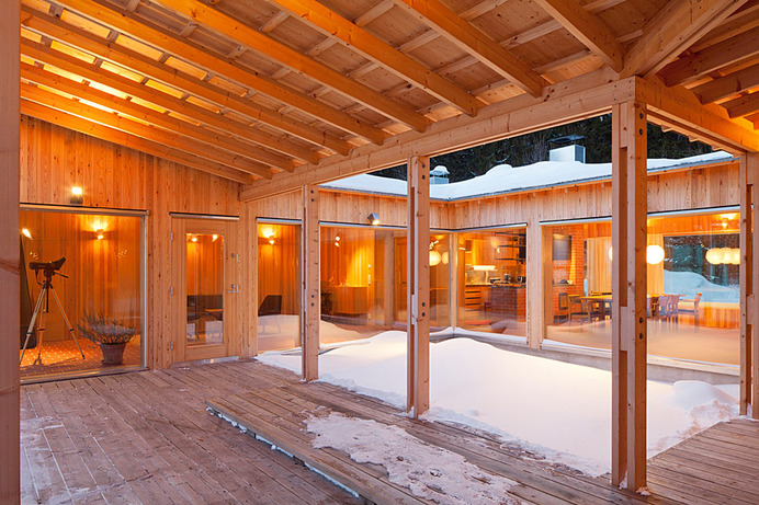 small-wood-homes-for-compact-living-6b.jpg