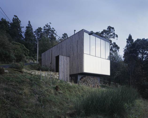 small-wood-homes-for-compact-living-9b.jpg