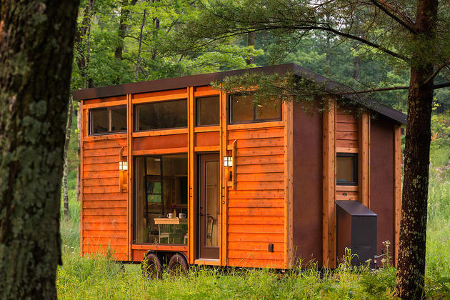 tiny-home-on-trailer-escape-homes-traveler-14-wood-clad-exterior.jpg