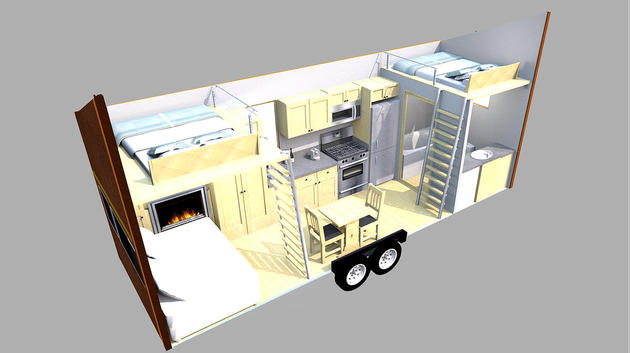 tiny-home-on-trailer-escape-homes-traveler-16-layout-with-folding-bed.jpg