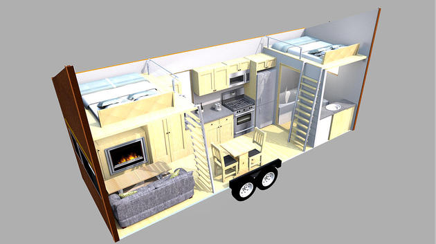 tiny-home-on-trailer-escape-homes-traveler-17-layout-with-couch.jpg