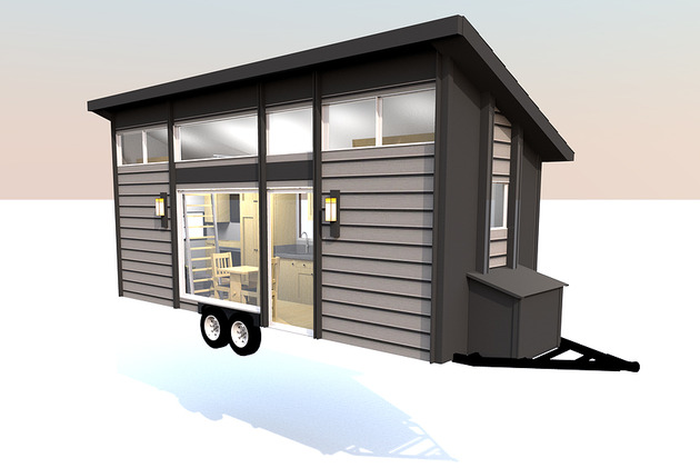 tiny-home-on-trailer-escape-homes-traveler-18-standard-pick-up.jpg