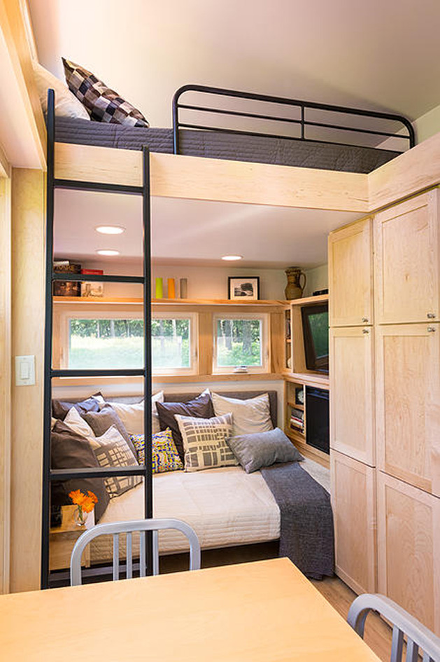 tiny-home-on-trailer-escape-homes-traveler-7-living-room.jpg