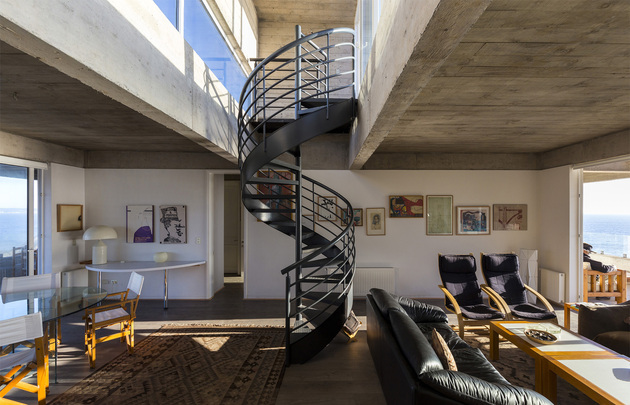 concrete-holiday-home-chile-gubbins-arquitectos-7.jpg