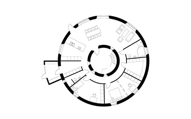 geometric-house-designs-circle-13.jpg