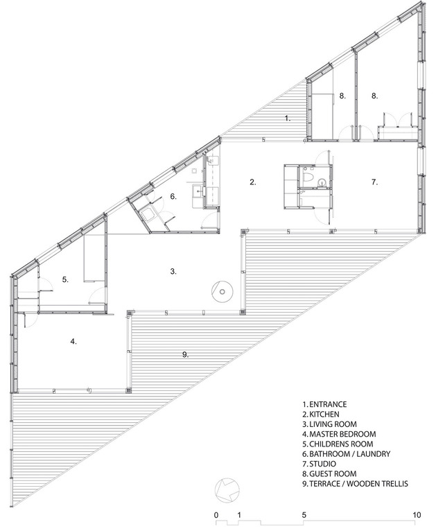 geometric-house-designs-parallelogram-4.jpg